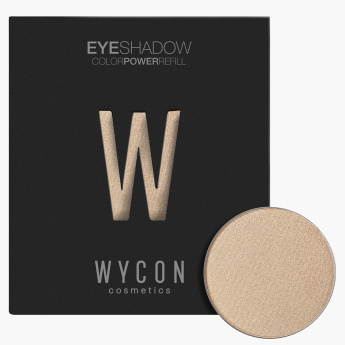 Wycon Cosmetics Eyeshadow Color Power Refill - 5 gms