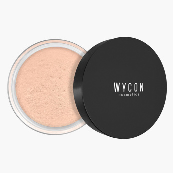 Wycon Prime & Fine Powder