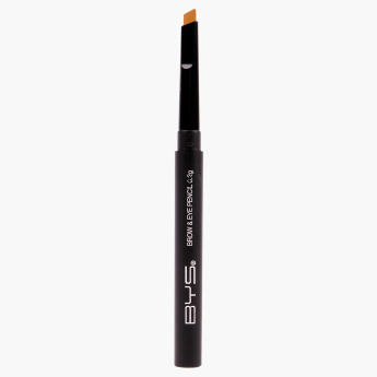 BYS Brow and Eye Pencil