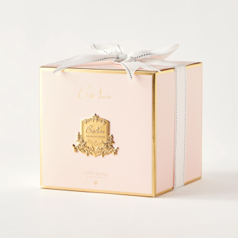 Cote Noire Georgian Rose Fragrance Gift Set