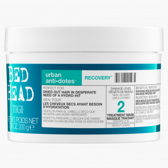 Bed Head Recovery Treatment Mask - 200 g