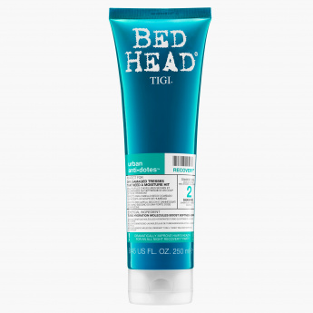 Bed Head Urban Anti-Dote Recovery Shampoo - 250 ml