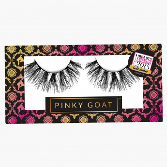 Pinky Goat LAYALY 3D Eye Lashes