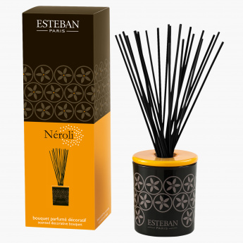 Esteban Neroli Reed Diffuser - 100 ml