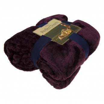 Berkshire Perfect Touch Throw Blanket