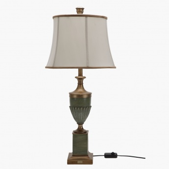 Jane seymour stylish table lamp table lamps lighting home jane seymour stylish table lamp mozeypictures Choice Image