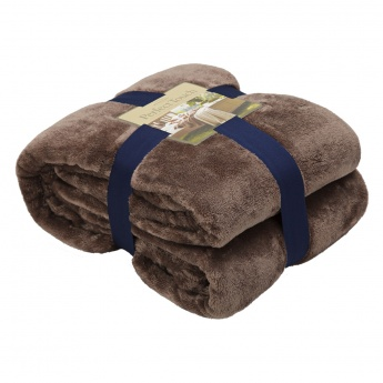 Berkshire Perfect Touch Blanket