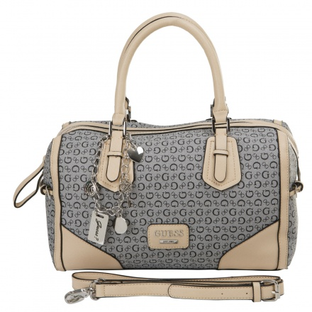 GUESS Elettra Duffle Bag  40fb8e87efd67